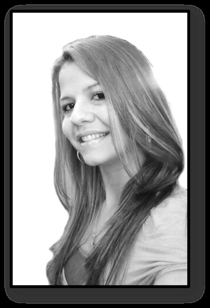 Tinta Nocturna Using The Tarot Cards Usar Las Cartas: Nueva Entrevista A Kassfinol Desde El Blog Tinta Nocturna