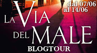 http://ilsalottodelgattolibraio.blogspot.it/2016/06/blog-tour-la-via-del-male-robert.html