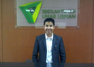 Motivator-Indonesia-Motivator-Terbaik-IPPHO SANTOSA-Motivator-Terkenal-di-Perusahaan