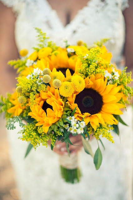Bride Wedding Day Bouquet Pictures Decoration Ideas For Bride and Groom Rustic, Farm, Country, Barn, Contemporary, Shabby Chic, Beach, Elegant by Church House Woodworks