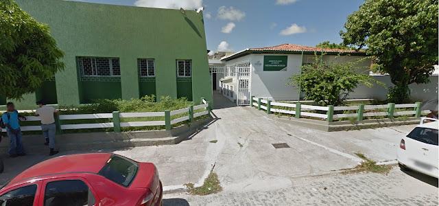 Médico é baleado de raspão durante assalto a posto de saúde em Aracaju