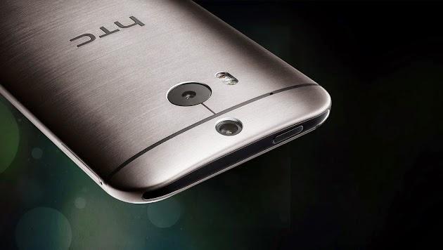 [網友熱選]HTC再起?與Google合作Nexus平板;東京著衣遭搜索再惹議;iPhone 6、阿里巴巴新聞餘溫發酵