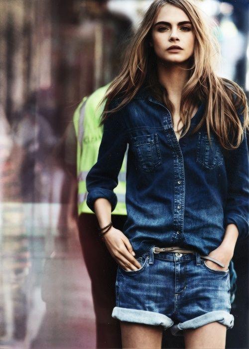 casual style, jeans, letnie trendy, osobista stylistka, personal stylist, porady stylisty, poznań streetstyle, total look, modne trendy, inspiracje modowe, lato, jeans, denim,