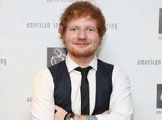 Loving can hurt sometimes, especially if the one you're loving is Ed Sheeran and now you're wondering if he's married.