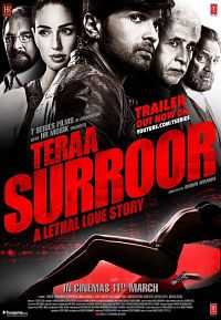 Teraa Surroor (2016) Hindi Movie Download