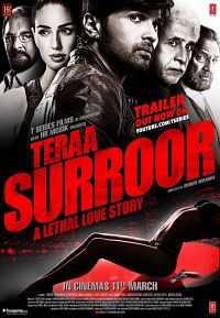 Teraa Surroor Download