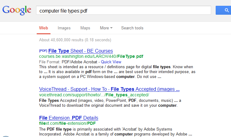 Ctb file type pdf google search