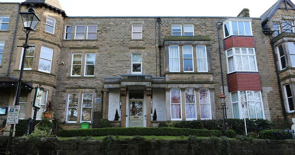 Harrogate Property News Harrogate Property News 2 Bed