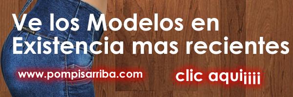 b6863c297 Mayoreo Fabricas Tiendas de pantalones para dama de mezclilla corte  colombiano en Guadalajara 2018
