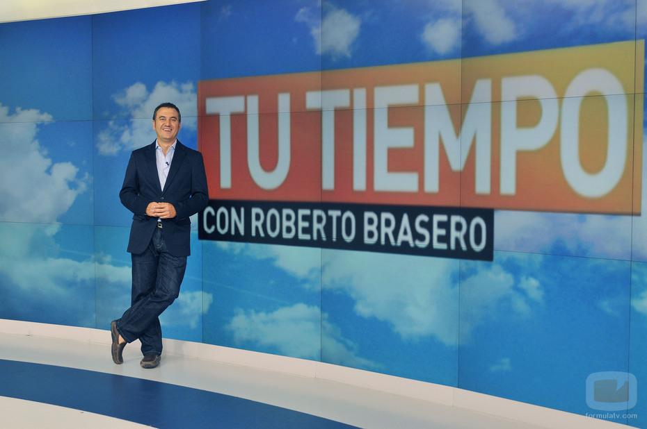 Atelendrados Antena 3 Tu Tiempo Y Su Patrocinador