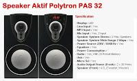Harga-Speaker-Aktif-Polytron-PAS-32-XBR