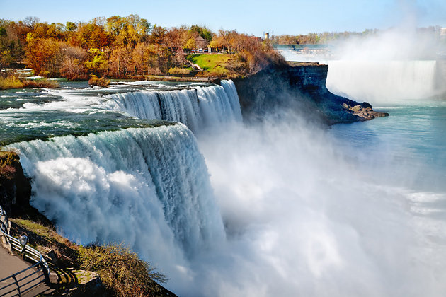 World's-biggest-waterfall-Must-See-Places-To-Visit-Once-In-Lifetime