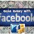 Facebook से पैसे कैसे कमाए: 7 आसान तरीका (Page /Group Se)