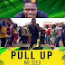 Video | Mr Seed - Pull Up | Download Mp4