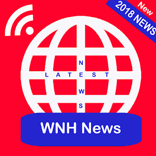 news app for android 2018