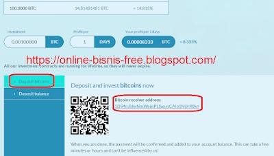 Cara Memaksimalkan Pendapatan BitCoin di BitHaul