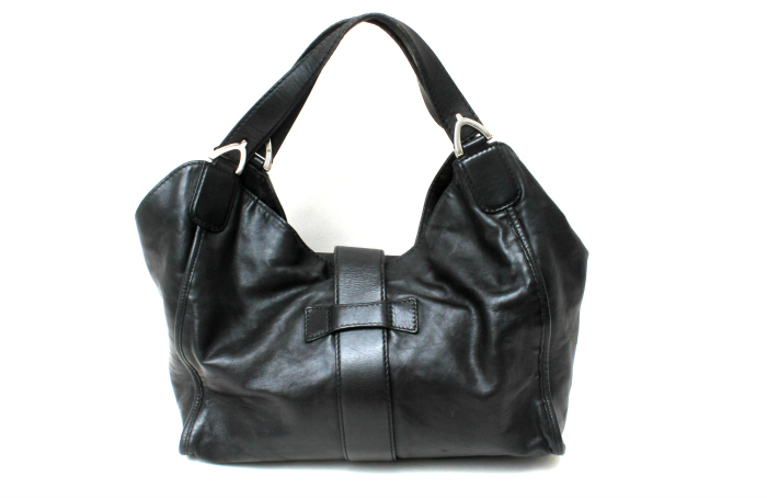 onelittlevice designer bag blog