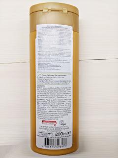 Alterra (Rossmann) – produkty do codziennej pielęgnacji