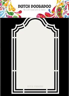 https://www.noorenzo.com/a-54975748/dutch-shape-art/470-713-173-shape-art-label/