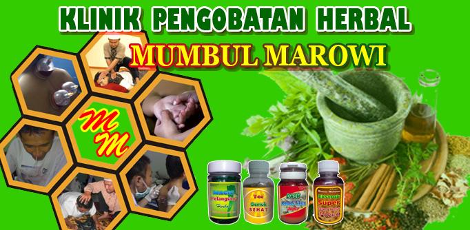 klinik pengobatan herbal, mumbulmarowi, klinik pengobatan mumbulmarowi, pengobatan herbal di demak