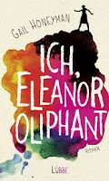http://anjasbuecher.blogspot.co.at/2017/04/rezension-ich-eleanor-oliphant-gail.html