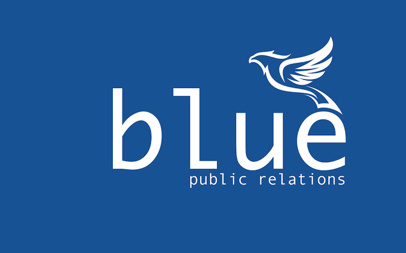 Digital Marketing Agency in NYC | BlueBird PR Digital Agency
