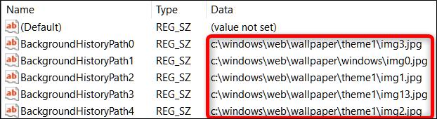 immagini-desktop-registro