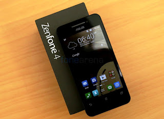 asus zenfone 4, zenfone 4, zenfone 4 price, zenfone 4 specs, zenfone 4 ram, zenfone 4 launch date, zenfone 4 launch date europe, android zenfone 4