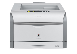 Canon Color imageRUNNER LBP5960 Drivers, Review, Price
