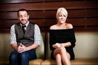 5 ide kencan seru Bersama Pasangan Silent Date