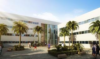 universidad de kintele, Congo-Brazza, El Cubano