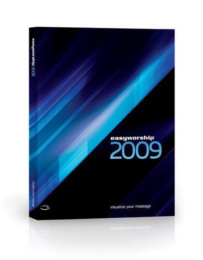 Database Alkitab Easyworship 6 : database, alkitab, easyworship, Softek, Consult:, EasyWorship, Serial