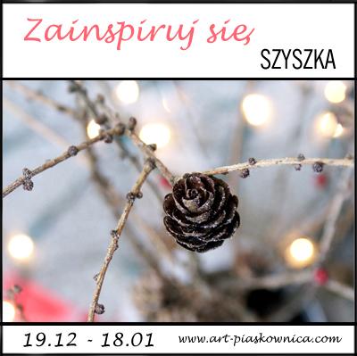 http://art-piaskownica.blogspot.com/2015/12/zainspiruj-sie-szyszka.html