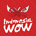 Slank - Indonesia Wow - Single (2014) [iTunes Plus AAC M4A]