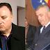 Novi policijski komesar MUP-a TK Dževad Korman