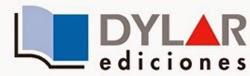 Dylar Ediciones