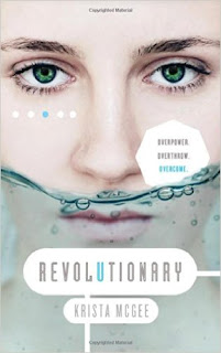https://www.goodreads.com/book/show/18806299-revolutionary