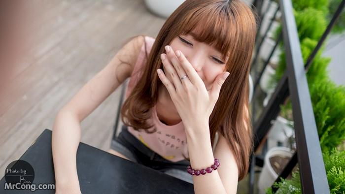 Image Girl-xinh-Viet-Nam-by-Hoang-Vu-Lam-MrCong.com-357 in post Những cô nàng Việt trẻ trung, gợi cảm qua ống kính máy ảnh Hoang Vu Lam (450 ảnh)