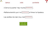 http://www.ceiploreto.es/sugerencias/A_2/repositorio/0/58/html/datos/01_Lengua/actividades/U04/0401_02.htm