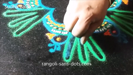 awesome-peacock-in-rangoli-1aj.png