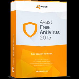 avast antivirus 2015 registration key