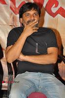 Rakshaka Bhatudu Telugu Movie Audio Launch Event  0044.jpg
