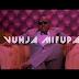 VIDEO   Professor Jay  Ft Ruby - Vunja Mifupa   Download/Watch