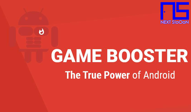 Booster Android, RAM Booster Apk, Game Booster Apk. Game Speed Booster Android, List Game Booster Android, List of RAM Booster Speed Apk Android, Information About Game Booster, Information About RAM Booster Game Booster Launcher Booster Apk Android, How to Use Apk Booster, How to Using Apk Booster Android.