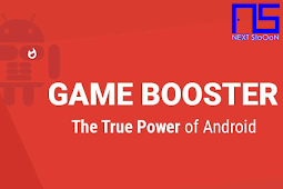 List of Booster Applications to speed up Android Performance