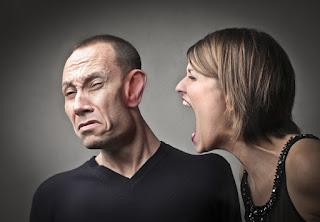 Divorcio contencioso y divorcio de mutuo acuerdo.