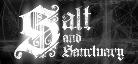 Salt and Sanctuary PC Full (Portable)(MEGA)