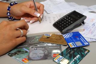 Lo que hay que saber sobre los reportes en DataCrédito y Cifin