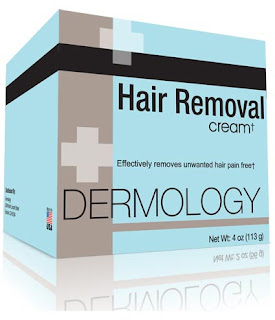 Revitol Hair Removal Cream By Dermology Revitol Hair Removal By