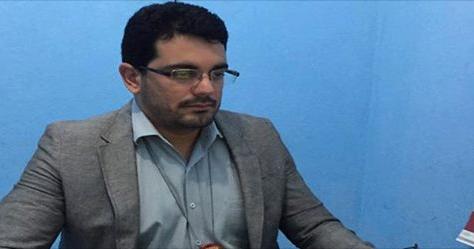 Polícia Civil identifica autor de áudios com ameaças a policiais em Ouro Branco